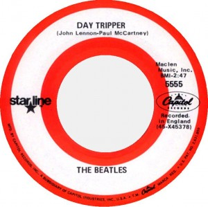the-beatles-day-tripper-capitol-starline02.jpg