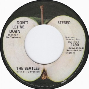 the-beatles-with-billy-preston-dont-let-me-down-apple-3.jpg