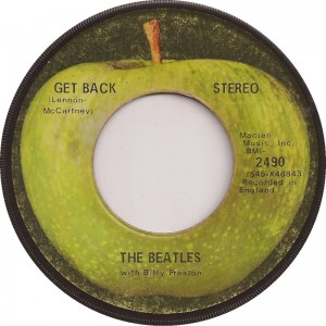 the-beatles-with-billy-preston-get-back-1969-12.jpg