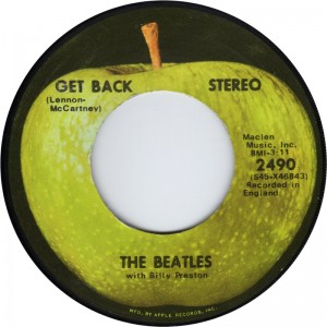 the-beatles-with-billy-preston-get-back-1969-18.jpg
