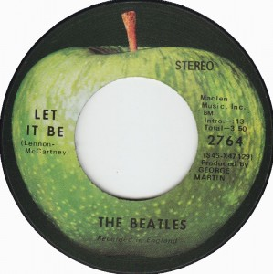 the-beatles-let-it-be-1970-2.jpg