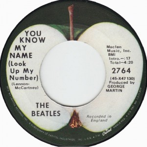 the-beatles-let-it-be-1970-3.jpg