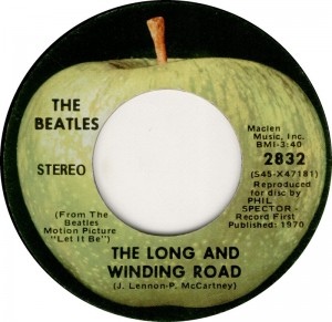 the-beatles-the-long-and-winding-road-1970-10.jpg